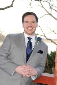 Obituary photo of Jacob Ward, Dove-KS