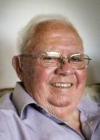 Obituary photo of Irvin Rosenberger, Louisville-KY