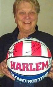 Obituary photo of Sandra+Rae Barros, Denver-CO