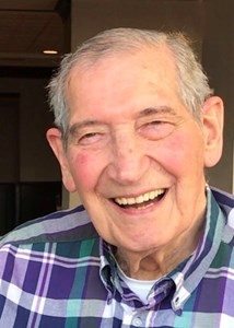 Obituary photo of Ronald Anello, Dayton-OH