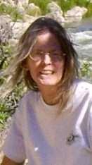 Obituary photo of Linda Ferguson, Casper-WY