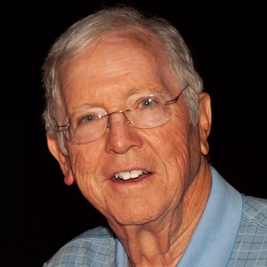 Obituary photo of Thomas Hartwick, Dayton-OH