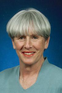 Obituary photo of Suzanne Kievit, Rochester-NY