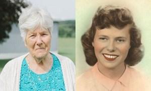 Obituary photo of Nancy Clemens+Stevens, Syracuse-NY