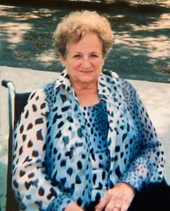 Obituary photo of Marilyn Boivin, Orlando-FL