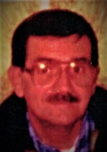 Obituary photo of Waldo+%22Walt%22 Hunt, Albany-NY