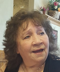 Obituary photo of Lorenza Fannin, Columbus-OH