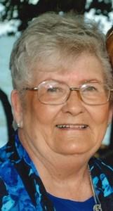 Obituary photo of Linda Clinesmith, Akron-OH