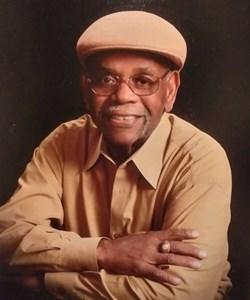 Obituary photo of William McFadgen%2c+Jr., Dayton-OH