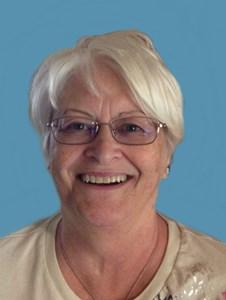Obituary photo of Jean Jaklin, Green Bay-WI