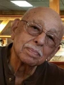 Obituary photo of Anthony Romo, Orlando-FL