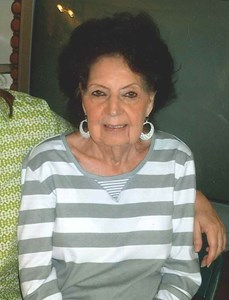 Obituary photo of Marian Wheeler, St Peters-MO