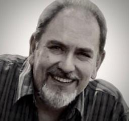 Obituary photo of Jeffrey Snyder, Akron-OH