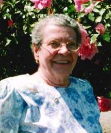 Obituary photo of Dolores Rollo, Rochester-NY