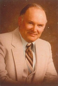Obituary photo of William Clutts, St Peters-MO