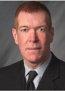 Obituary photo of Charles Sharp+Jr.+Major+U.S+Army, Dayton-OH