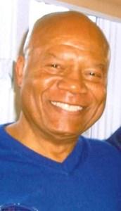 Obituary photo of Willie Vaughn, Toledo-OH