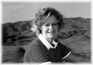 Obituary photo of Deanna Edgar, Louisville-KY