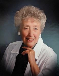 Obituary photo of Merrilyn Smith, Rochester-NY