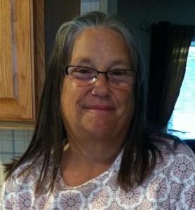 Obituary photo of Mary McCarty, Columbus-OH