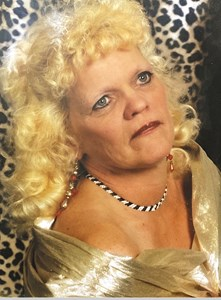 Obituary photo of Brenda Thompson, Akron-OH