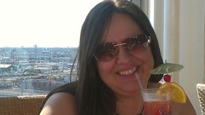 Obituary photo of Michelle McLean, Junction City-KS