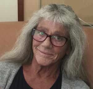 Obituary photo of Georgiana Garrido, Orlando-FL