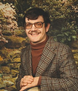 Obituary photo of Roger Van+Der+Wegen, Green Bay-WI