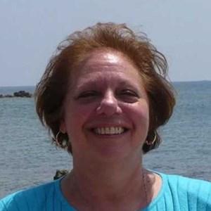 Obituary photo of Marie Murphy, Orlando-FL