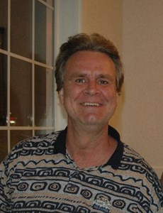 Obituary photo of Daniel Neylon, Indianapolis-IN