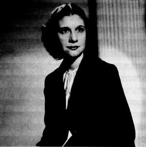 Obituary photo of Roberta James, Dove-KS