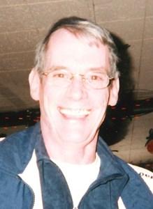 Obituary photo of James Blythe, Akron-OH