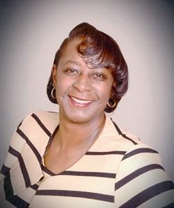 Obituary photo of Theresa Purnell, Junction City-KS