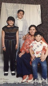 Obituary photo of Amabeli+%22Amy%22 Cuellar, Denver-CO