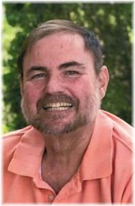 Obituary photo of Robert Rose, Louisville-KY