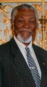 Obituary photo of Gerard Jeanty, Orlando-FL