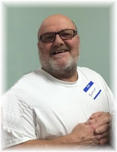 Obituary photo of Perry Arnold%2c+Sr., Louisville-KY