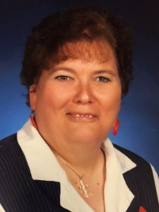 Obituary photo of Bernice Mackin, Louisville-KY