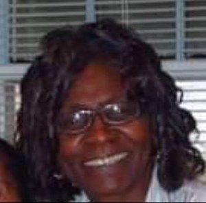Obituary photo of Brenda Moore, Louisville-KY