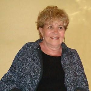 Obituary photo of Mary Smith, Denver-CO