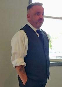 Obituary photo of Kenneth Lockridge, Louisville-KY