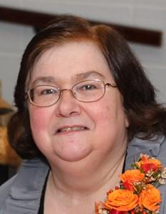 Obituary photo of Carol Lewellyn, Louisville-KY
