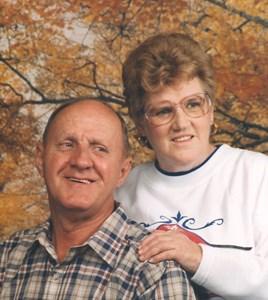 Obituary photo of Bobby Rinehart, Akron-OH