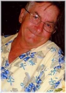 Obituary photo of Thomas Hand, Louisville-KY