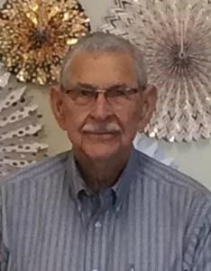 Obituary photo of Donald Spielman, Dove-KS