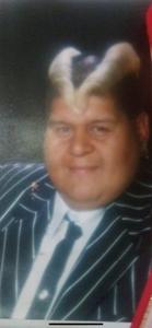 Obituary photo of Alfredo Herrera%2c+Jr., Denver-CO