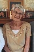 Obituary photo of Luella Snook, Dove-KS