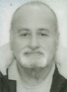 Obituary photo of Garret Schick, Akron-OH
