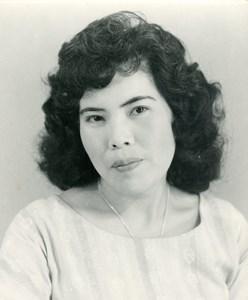 Obituary photo of Katsu Black, St Peters-MO