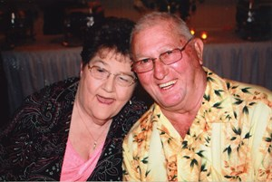 Obituary photo of Miner Bonner, Akron-OH